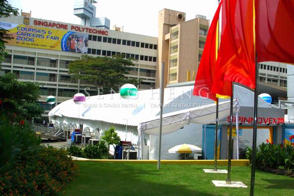 tent_aircon12.jpg