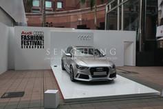 2014-2015-AudiFashionFest-2.jpg
