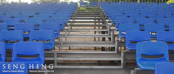 seatinggallery11.jpg