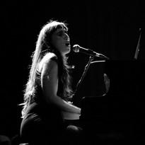 Natalia Lagos