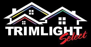 Trim Light product website.png