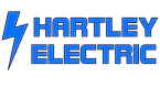 Hartley Electric Logo.png