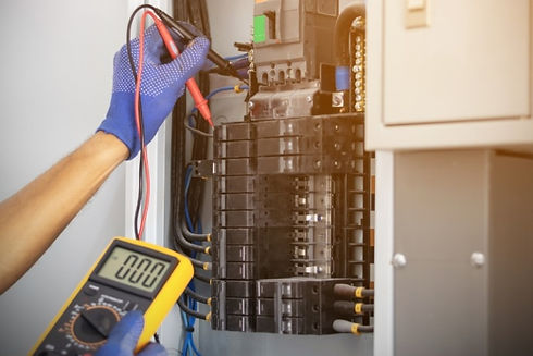 home-electrical-inspection-scaled.jpg