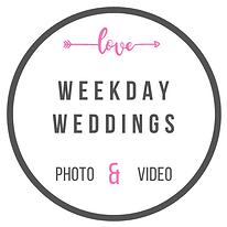 weekdayweddings.png