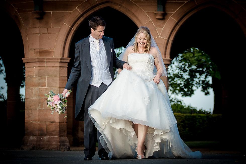 wedding-photography-liverpool-166.jpg