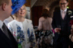 wedding-photography-liverpool-southport-