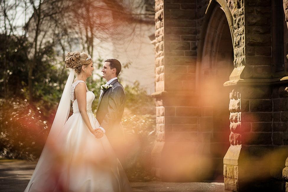 Formby-Hall-Wedding-Photography -303.jpg
