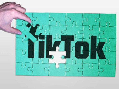 TikTok for Business in 2020