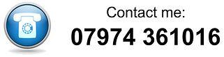 Telephone Number.jpg