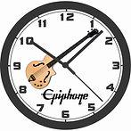 Guitar - Clock.jpg