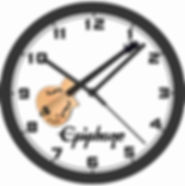 Clock with guitar image on it.jpg