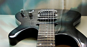 Electric Guitar - Black.jpg