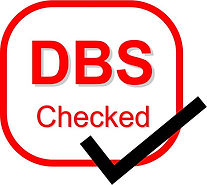 DBS Checked.jpg