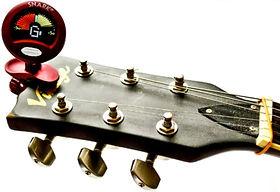 Tuner on a guitar headstock.jpg