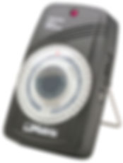 Battery operated metronome.jpg