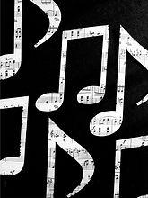 Music Notes - 72 dpi.jpg