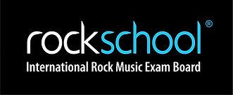 Rockschool Logo.jpg
