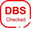 DBS Checked - White Tick.png
