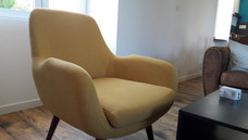le_fauteuil©Poupin.jpg
