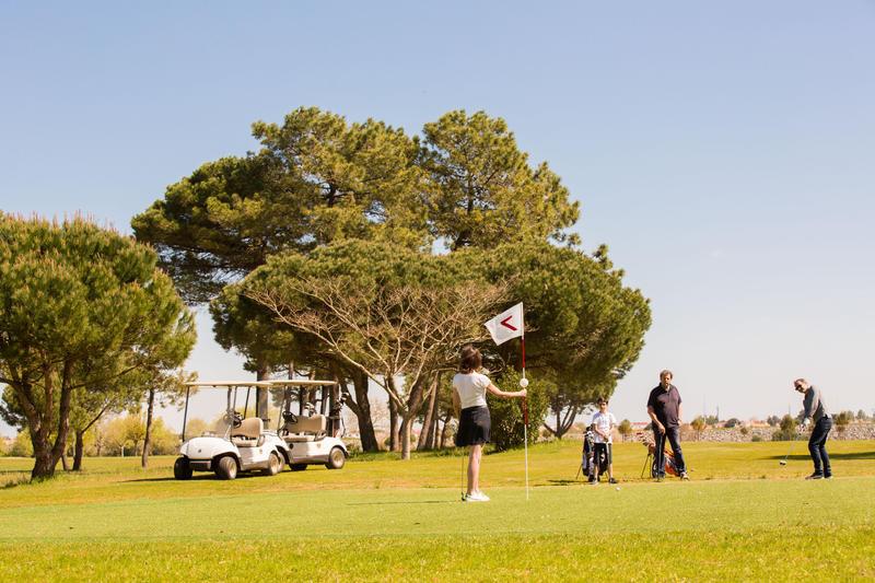 GolfLaFautesurMer30_preview.jpg