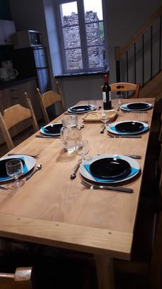 table dressée ©Poupin.jpg