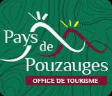 logo-pouzauges-tourisme.png