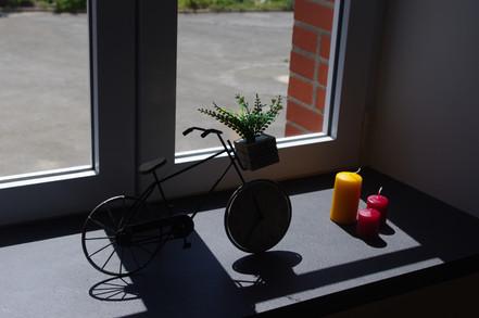 Près de la fenêtre ©Poupin.JPG