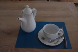 service café ©Poupin.JPG