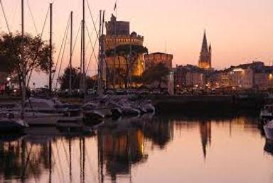 La Rochelle.jpg