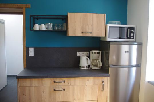 réfrigérateur-congélateur ©Poupin.JPG