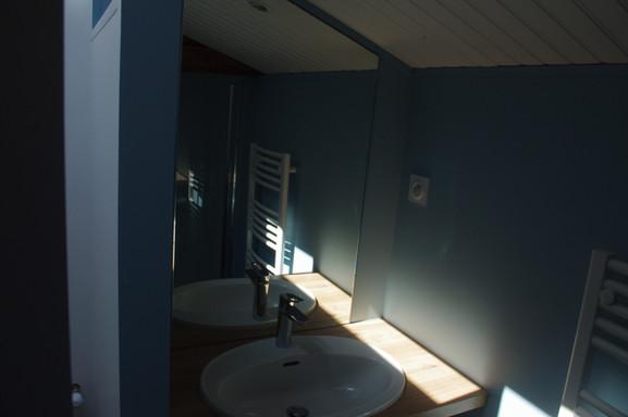 Le_lavabo_©Poupin.JPG
