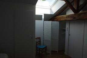 salle_d'eau_et_wc_privatif©Poupin.JPG