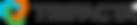 trifacta-logo-retina-dark.png