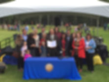 GOVERNOR SIGNS HB-44 PHOTO.jpg