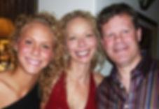 Bree Butch & Cindy Moore lg.JPG
