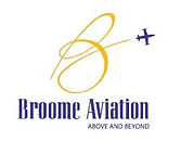 broome aviation logo.JPG