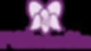 Feileacain-Logo-2x.png