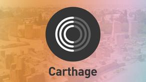Carthage Kullanımı