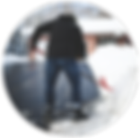 Realign-WebAssets_injury.png