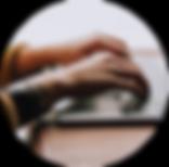 Realign-WebAssets_ergonomics.png