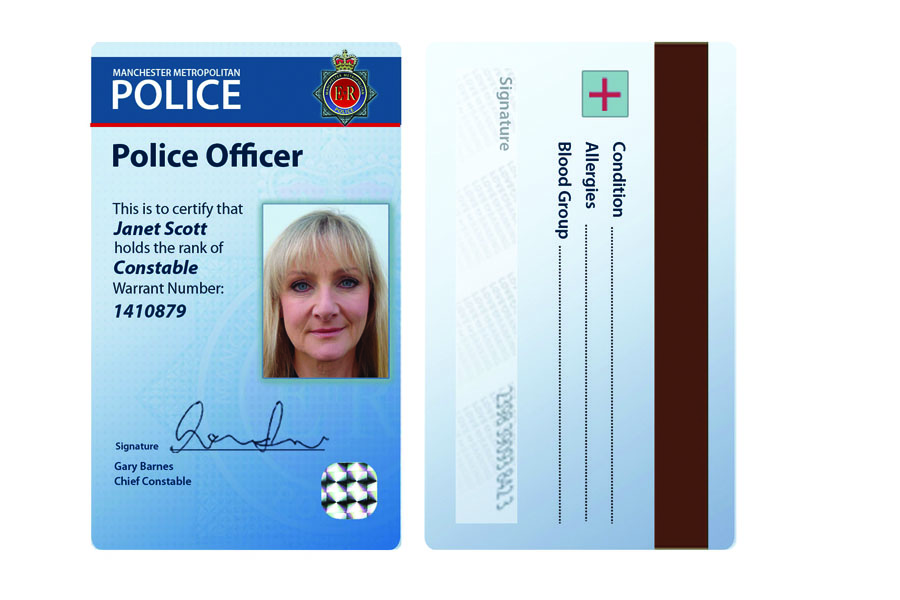 Warrant Card - ScottandBailey..jpg