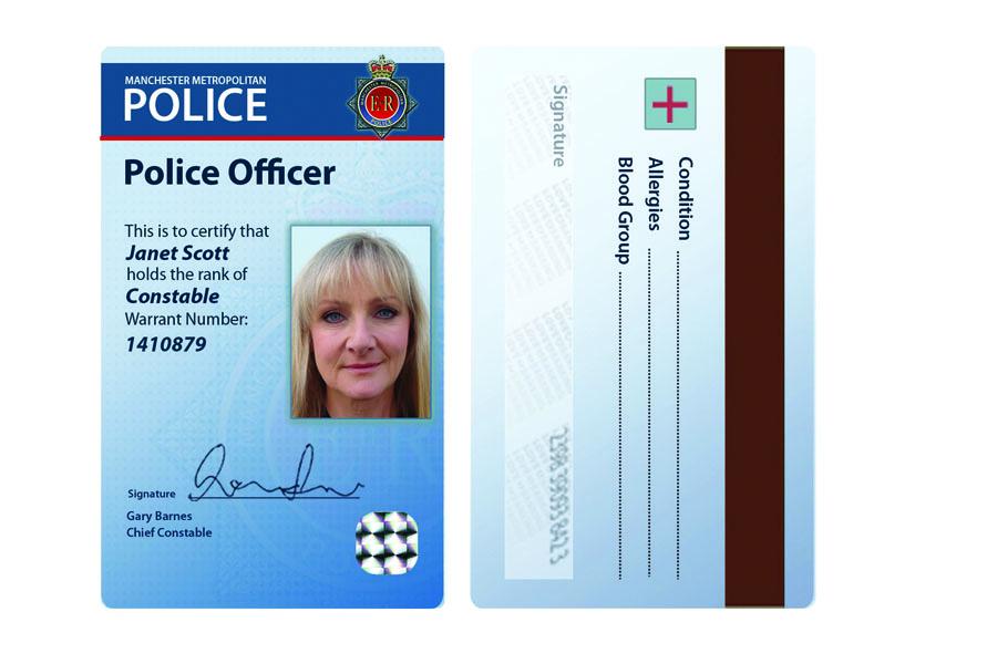 Warrant Card - ScottandBailey..jpg