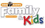 SU Family & Kids_Logo.jpg