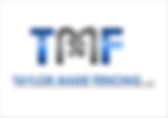TMF - BLUE.png