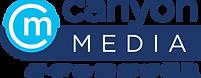 Canyon Media.png