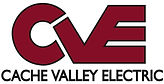 Cache Valley Electric.jpg