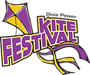 KiteFestivalLogo - transparent bg.png