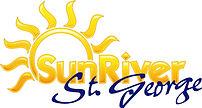 SunRiver Logo color.jpg