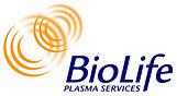 Biolife Logo (2).jpg