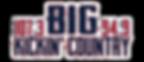Big-Kickin-Final-Stroke-9-17.png